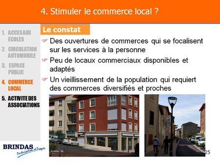 Faire_vivre_le_centre_bourg25