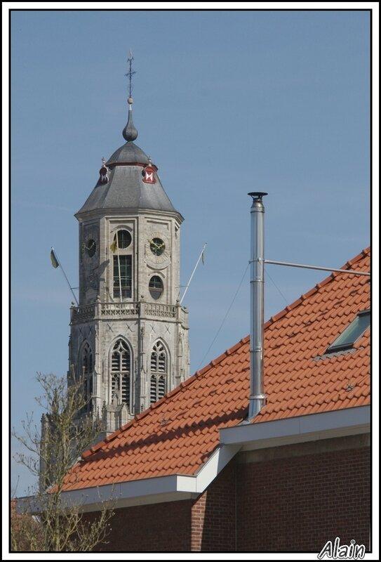 Lierre-Lier