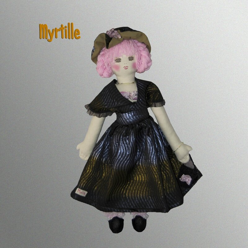 Myrtille2
