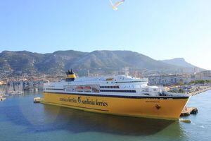 IMG_2172 Départ Toulon