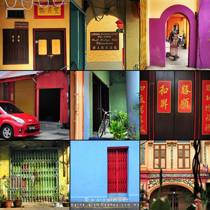 Doors_of__Terengganu_by_warnaiman