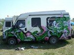 crbst_camion_40