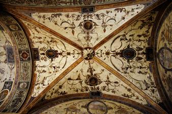 Florence (159)