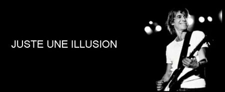 Just_une_illusion