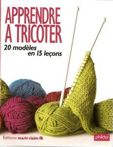 Livre_tricot_bis