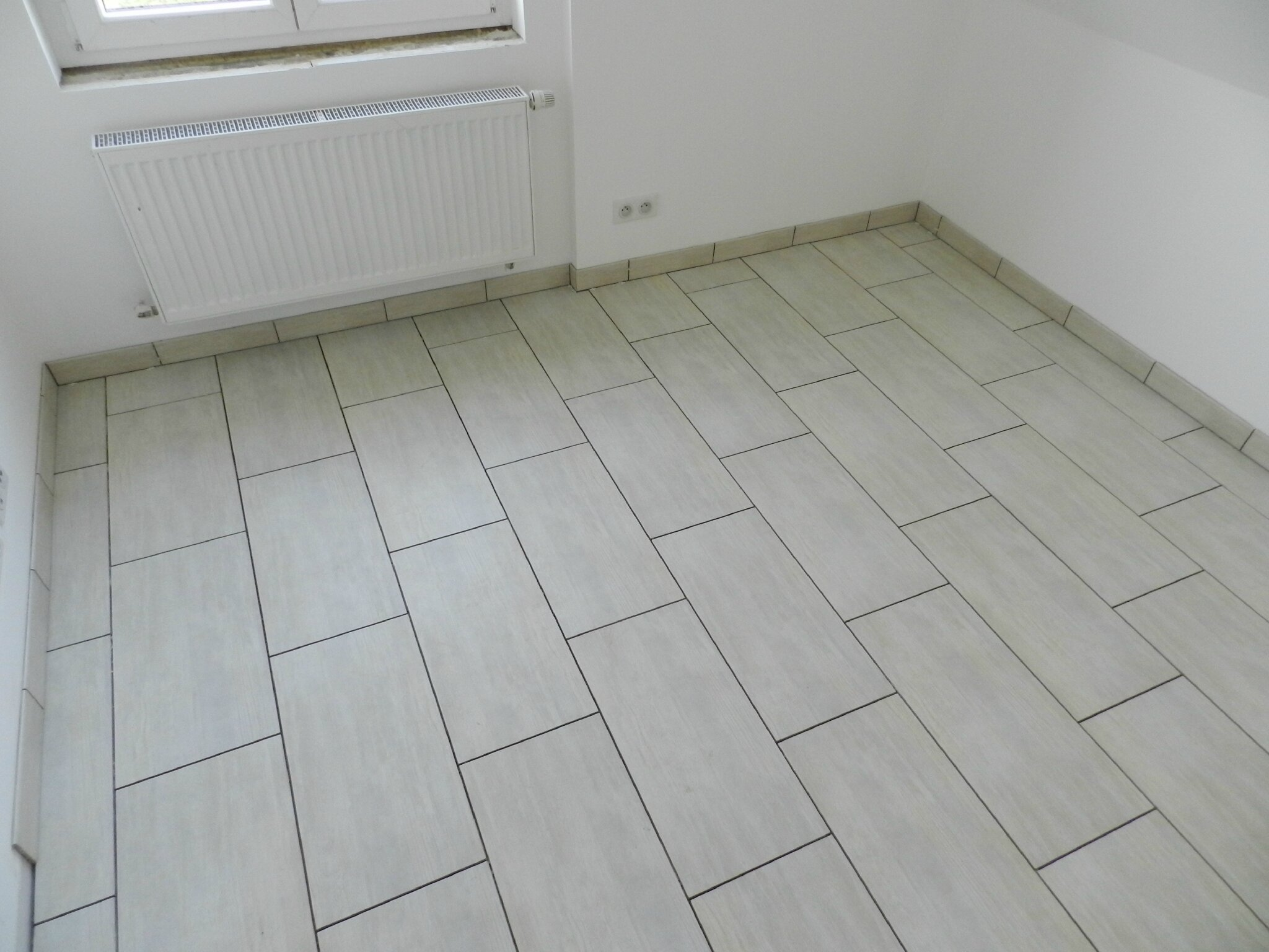 Top carrelage tournai pessac paris saint denis devis for Carrelage paris