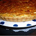 Windows-Live-Writer/Tarte-Aux-jambon-et-tomate-sche_1124D/P1250132_thumb_1