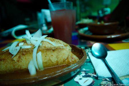 Guadalajara blog-16