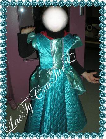 costume_madison