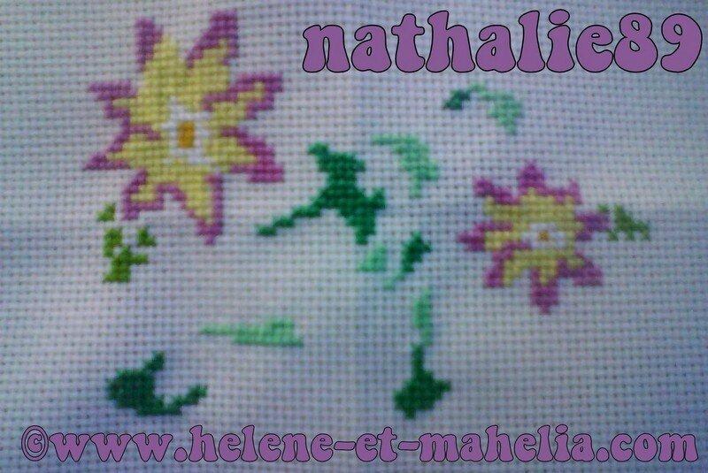 nathalie89_saljuil14_4