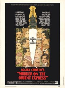 film_le_crime_de_l_orient_express_1