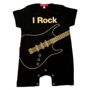 pyjama_oh_baby_london_i_rock