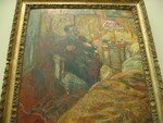 06_Orsay_Vuillard_1906_Romain_Coolus