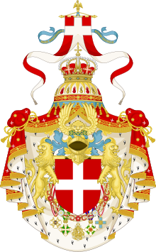 220px-Great_coat_of_arms_of_the_king_of_italy_(1890-1946)