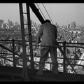 La Cit sans Voiles (The Naked City) de Jules Dassin - 1948
