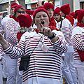 Granville Carnaval - 017