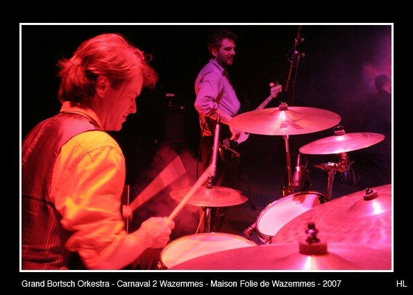 GrandBortschOrkestra-CarnavalWazemmes-2007-100