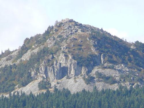 2008 10 03 Un zoom sur le Lizieux