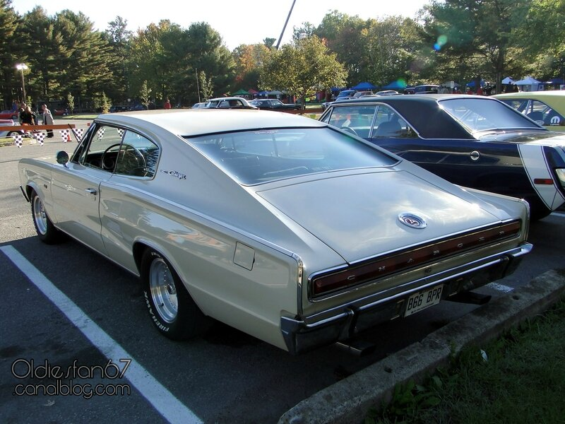 dodge-charger-1966-1967-4