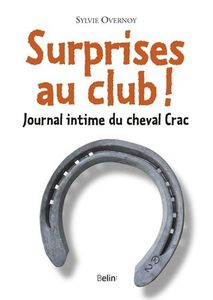 surprises-au-club---journal-intime-du-cheval-crac-68725