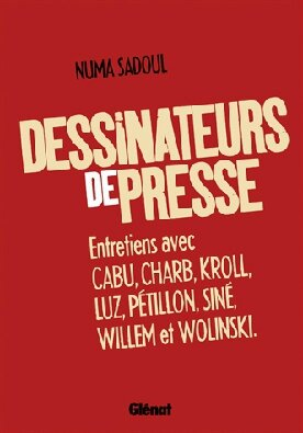 Dessinateurs-de-presse-right