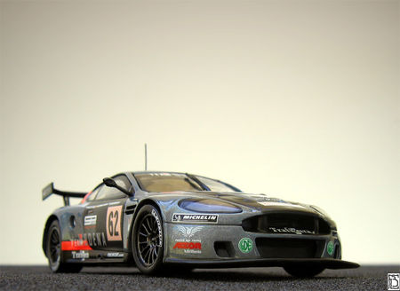 AstonMartinDBR92006TM_15