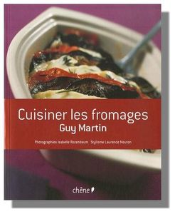 Cuisiner_les_fromages