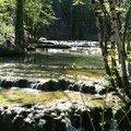 Doubs, Jura
