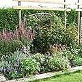 86 Jardiniers Catillonnais