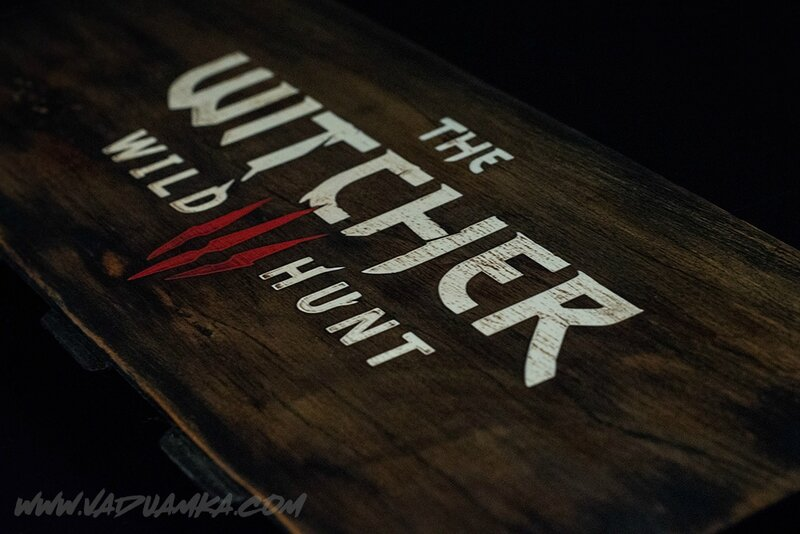 01 Thewitcher