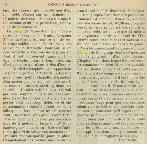 Journal d'agriculture 1894 T1_13