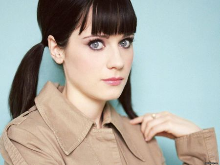 Zooey_Deschanel_020