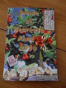 d_astree