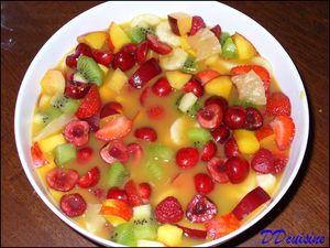 Salade_de_fruits_frais_bis