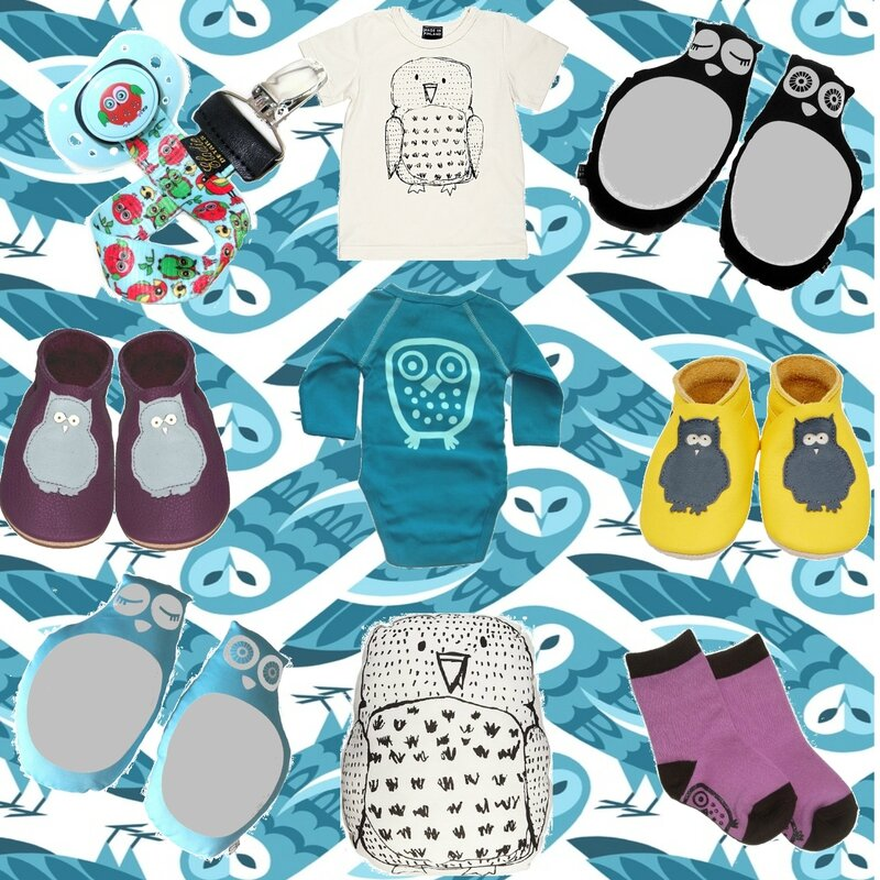 owl-selection-kids-products
