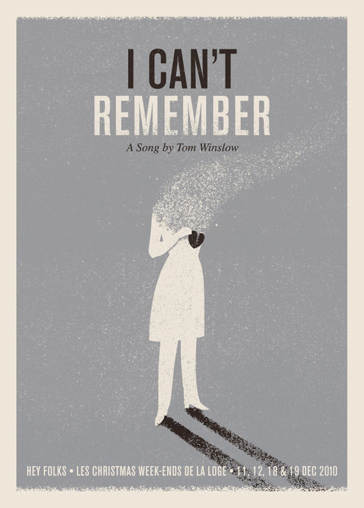 i_cant_remember