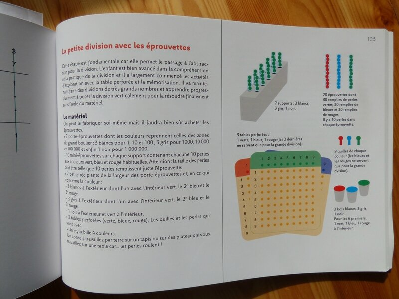 Montessori Français Maths (1)