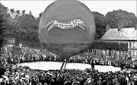 TRELON_Ballon_1906