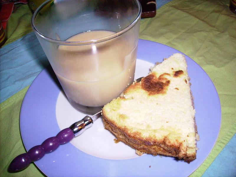Petite assiette dessert en souvenir de la Martinique : blanc ...