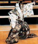 Nakamura_Shido_acteur_Kabuki_450