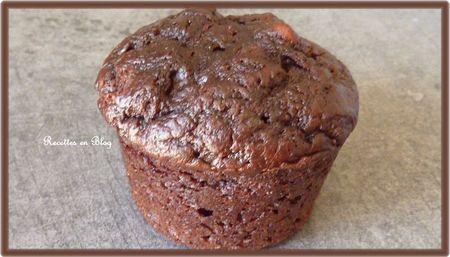 brownies aux noix2