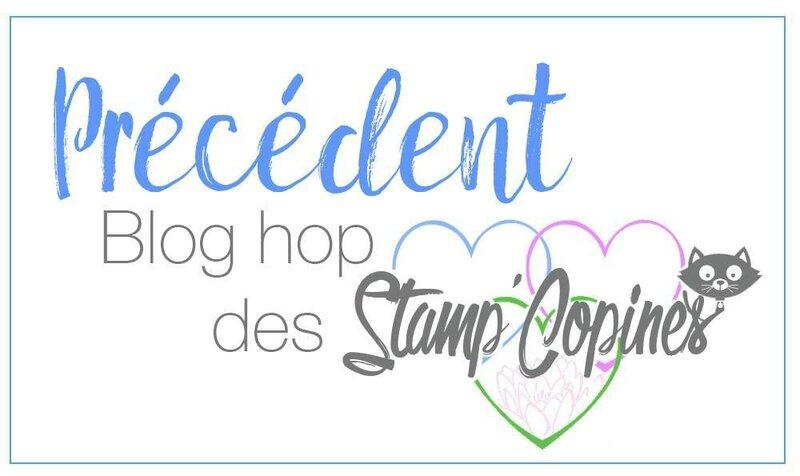 Bloghop-stamp-precedent
