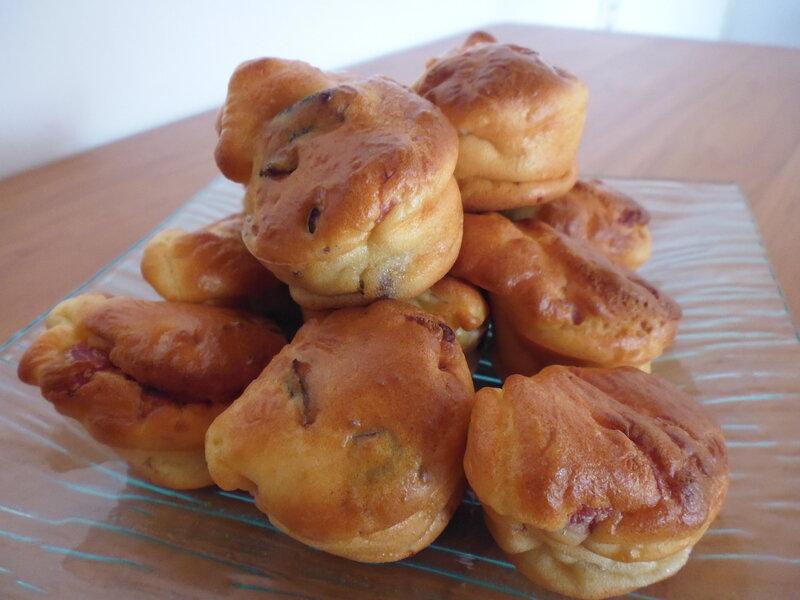 Muffins_ap_ro_bacon_pruneaux