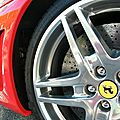 2010-Annecy Imperial-F430 Spider-157255-05