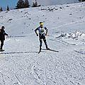Montagnoune 2014 (110)