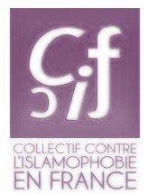 mosquée CCIF
