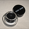 Eyeliner gel bobbi brown