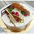 entremet-ispahan2