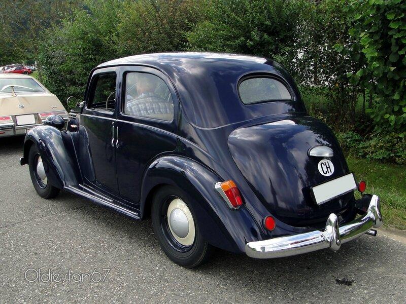 fiat-1100e-1949-1953-b