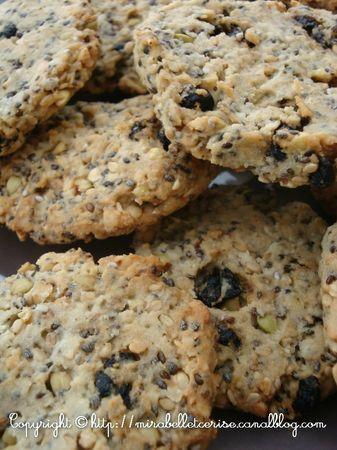 cookies multi graines1
